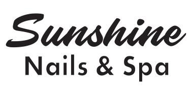 Sunshine Nails & Spa